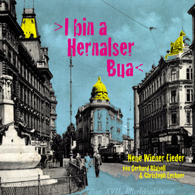 Medium cd 04 i bin a hernalser bua 1 front